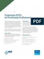 PDF Apics Abai