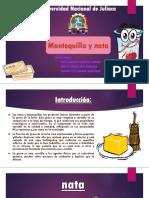 expo_lacteos.pptx