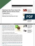 Priyanka Singh, Taj Pharma News (87)