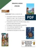 Dispensación de la Conciencia.pdf