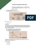 Problemas propuestos de cantidad de movimiento lineal.docx