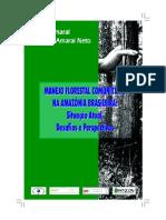 ManejoPortugues.pdf