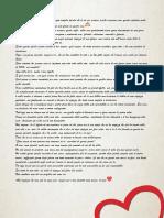 trezy.pdf