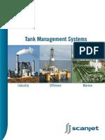 Scanjet_TMS catalogue.pdf