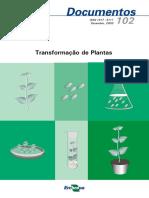 Transformação-de-Plantas-.pdf