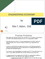 Engineering Economy Lecture b