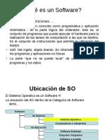 2-1-Introduccion a C.pdf