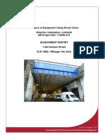 A112045_AR2 Centaur Street Assessment Report Rev A.pdf