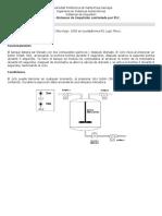 Práctica PLC - Sistemas Impulsión
