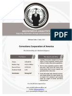 Corrections-Corporation-of-America.pdf