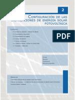 4_mu60-2.pdf