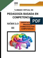 Guía Didáctica Pbc 3