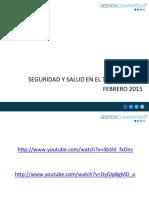 Presentacion-Decreto-1443-SGSST-Febrero-2015-LFGM.pdf