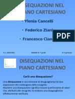 Piano Cartesiano.pptx
