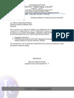 oficio comición[490].docx
