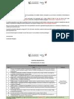 Intro (+) Conteudo Programatico_Metodologia da Pesquisa Cientifica5.pdf