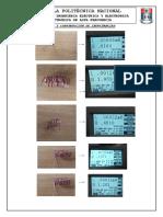 Diseño y Construcción de Inductancias