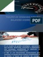 BSC PPD.pdf