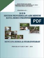17311926-DED-Sistem-Penyediaan-Air-Minum-Kota-Serui-2006.pdf