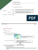 Portugal séc. XVIII.pdf