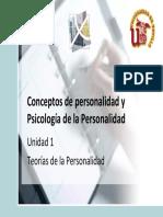 tp_t1.pdf