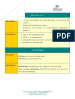 PDF-TEMA-2-La-Personalidad.pdf