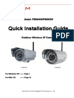 01-Quick Installation Guide