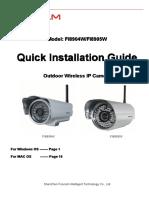 01-Quick Installation Guide