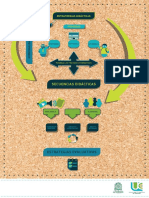 Infografico-No1 Modulo 3