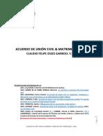 0. CFOG AUC y Matrimonio Civil Corregido.pdf