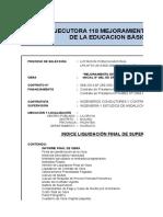 Liquidacion Final Sf 19.06 25