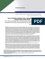 GALLARDO-SABORIDO.pdf