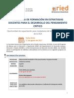 PAEC-ITENAnuncioBeca2017
