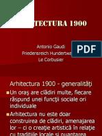arhitectura_1900