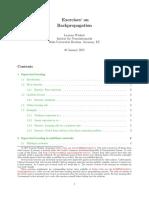 Backpropagation-ExercisesPublic.pdf