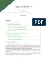DifferentialEquations-SolutionsPublic