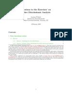 FisherDiscriminantAnalysis-SolutionsPublic