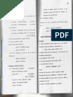costos43.pdf