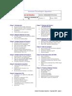TMR2A03BTHP0100.pdf