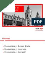 Financiamiento de comercio exterior - hsbc.pdf