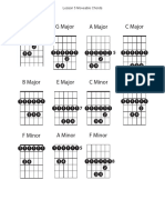 ChordBlock_moveable.pdf