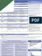 cadchart_2.pdf