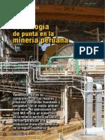 Tecnologìa en minerìa peruana.pdf