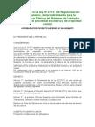 Reglamento_LEY_27157.pdf