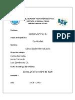 informe-2-elasticidad.pdf