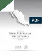 Programa_de_Redes_El_ctricas_Inteligentes_09_05_16.pdf