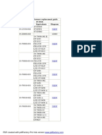 FBT--Replacement-Guid1.pdf