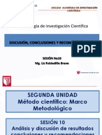 w20170321184923960_7000802326_04-11-2017_220545_pm_SEM_10_Discusión___Conclusiones_Resultados__MIC