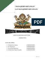 Rmk_pengenalan Manajemen Keuangan