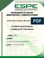 G.E 3358 Gallardo T1 TP